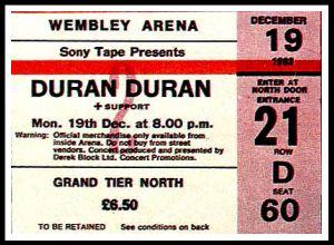 1983-12-19_ticket1.jpg