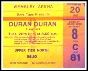 1983-12-20_ticket2.png