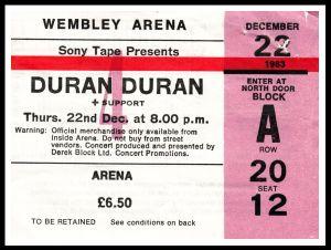 1983-12-20_ticket5.JPG