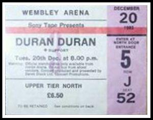 1983-12-20_ticket3.jpg