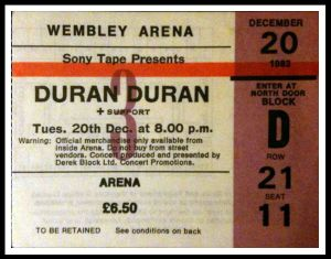 1983-12-20_ticket1.jpg