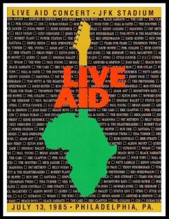 1985-07-13_poster.jpg