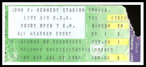 1985-07-13_ticket4.jpg