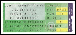 1985-07-13_ticket6.jpg