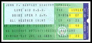 1985-07-13_ticket1.jpg