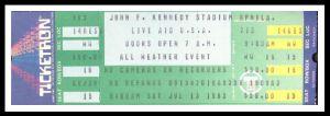 1985-07-13_ticket2.jpg