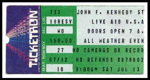 1985-07-13_ticket5.JPG