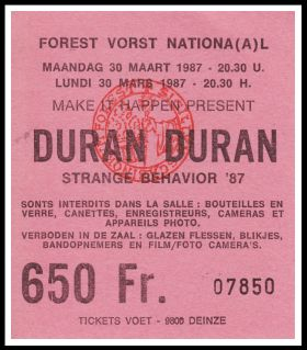 1987-03-30_ticket.jpg
