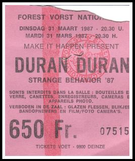 1987-03-31_ticket.jpg