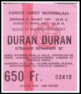 1987-03-31_ticket2.jpg