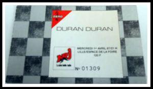 1987-04-01_ticket1.JPG