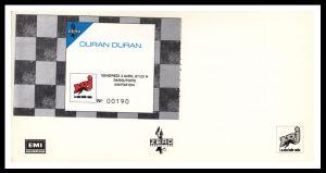 1987-04-03_invitation2.jpg