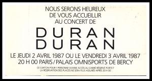 1987-04-03_invitation3.jpg