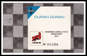 1987-04-03_ticket1.jpg