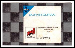 1987-04-03_ticket2.JPG