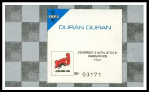 1987-04-03_ticket3.JPG