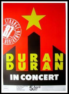 1987-04-05_poster1.jpg