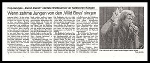 1987-04-05_review1.jpg