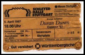 1987-04-05_ticket1.jpg