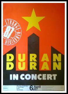 1987-04-06_poster.jpg