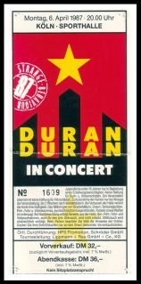 1987-04-06_ticket1.jpg