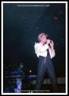 1987-04-07_08.jpg