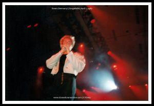 1987-04-07_12.jpg