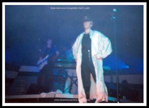 1987-04-07_15.jpg