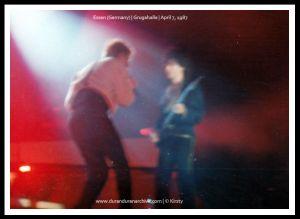 1987-04-07_14.jpg