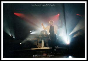 1987-04-07_03.jpg