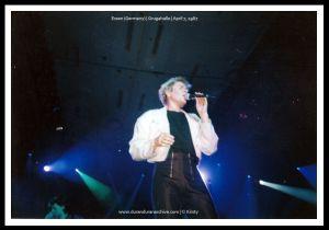 1987-04-07_09.jpg
