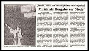 1987-04-07_review1.jpg