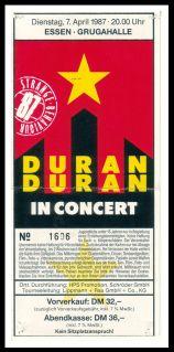 1987-04-07_ticket1.jpg