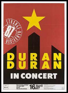 1987-04-16_poster1.jpg