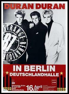1987-04-16_poster2.jpg