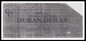 1987-04-16_ticket1.jpg
