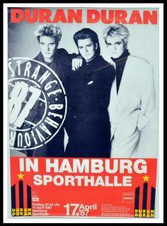 1987-04-17_poster2.jpg