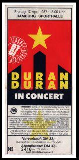 1987-04-17_ticket2.jpg