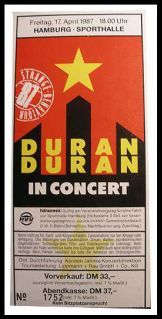 1987-04-17_ticket3.jpg