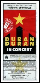 1987-04-17_ticket1.jpg