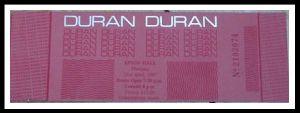 1987-04-23_ticket.jpg