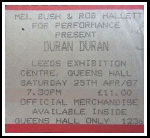 1987-04-25_ticket2a.jpg