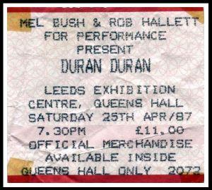 1987-04-25_ticket1.jpg