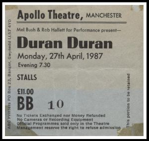1987-04-27_ticket2.jpg