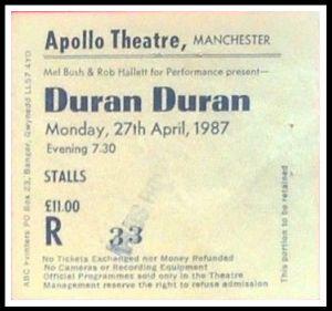 1987-04-27_ticket3.jpg