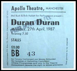 1987-04-27_ticket1.png