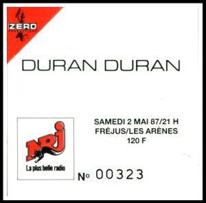 1987-05-02_ticket.jpg