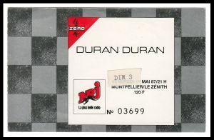 1987-05-03_ticket.jpg