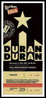 1987-05-05_ticket_11001.jpg