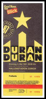 1987-05-05_ticket_10806.jpg